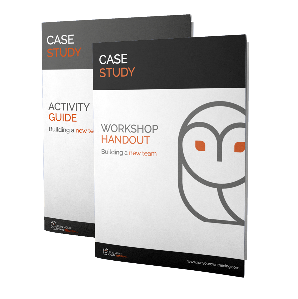Solved Case Studies | Case Study Examples | Solved Case Study for MBA
