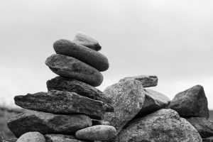 Using milestones in project management